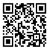 qr-code-cropped